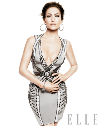 jennifer_lopez_elle_february2010_2.jpg