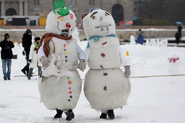 Snowman+Performance+Against+Global+Warming+-6vSqyNV-dhl.jpg
