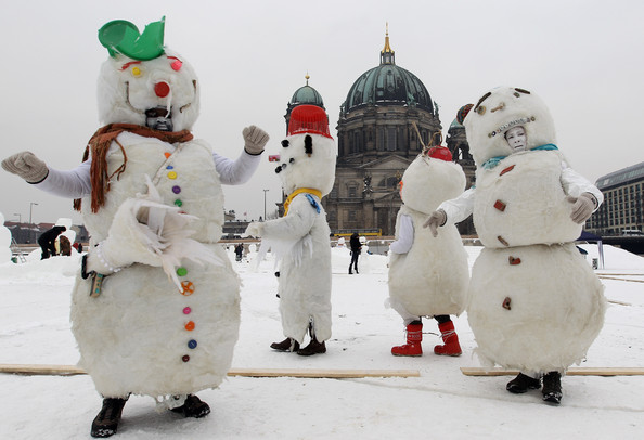 Snowman+Performance+Against+Global+Warming+P26o85Xcpe9l.jpg