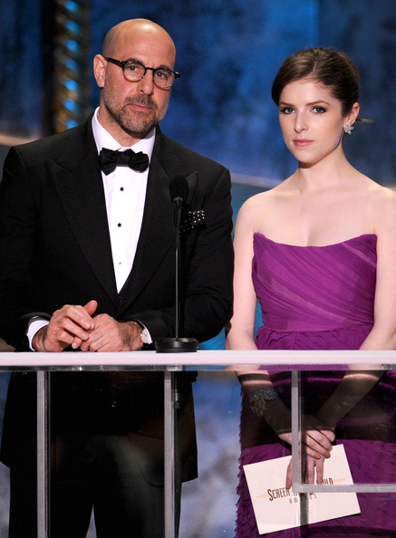 Stanley Tucci and Anna Kendrick.jpg