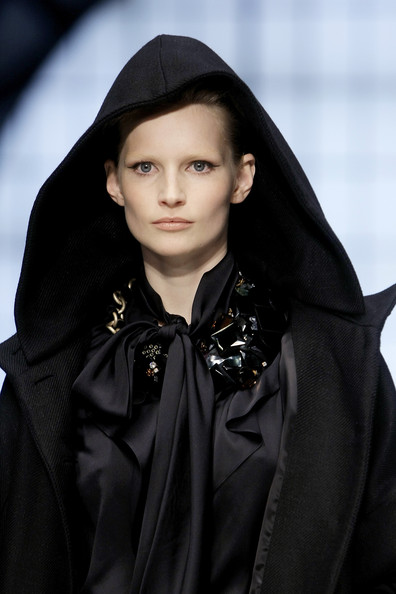 boss_black_berlin_fashion_week09.jpg