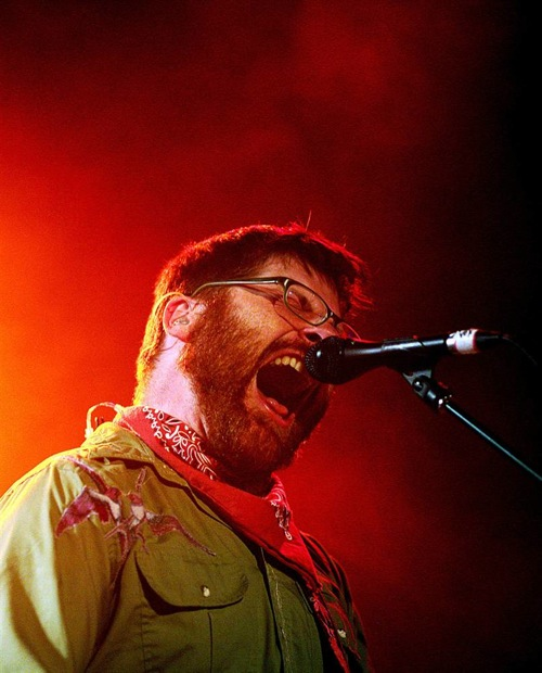 colin_meloy_the_decemberists_metro_theatre_sydney.jpg