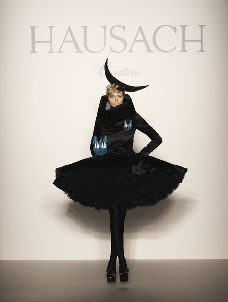 hausach_couture_berlin_fashion_week04.jpg