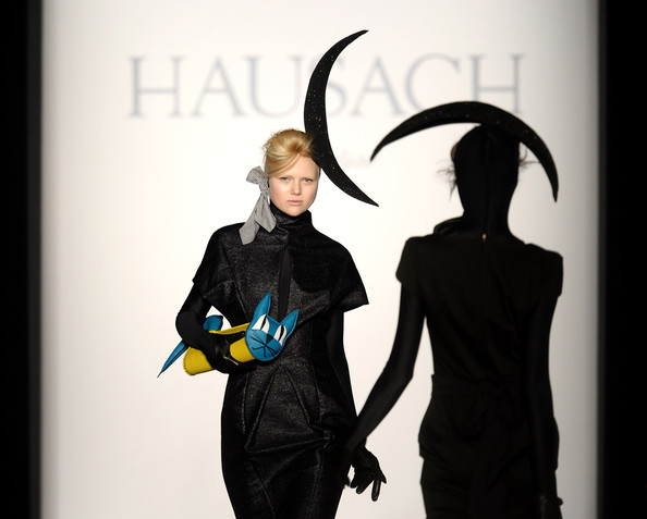 hausach_couture_berlin_fashion_week05.jpg