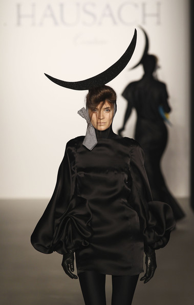 hausach_couture_berlin_fashion_week08.jpg