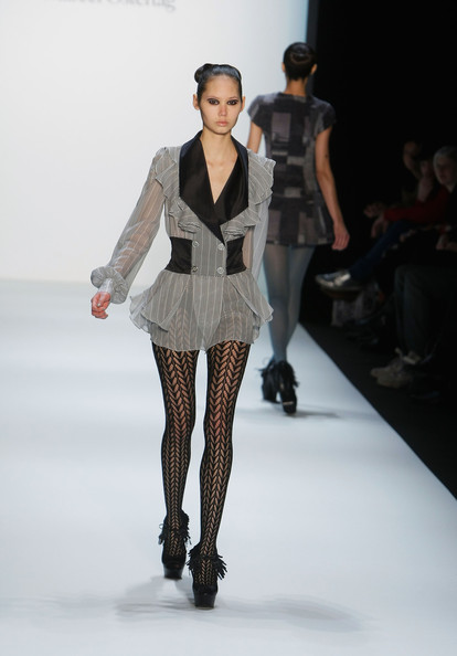 marcel_ostertag_berlin_fashion_week04.jpg