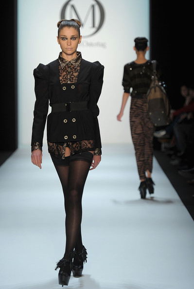 marcel_ostertag_berlin_fashion_week07.jpg