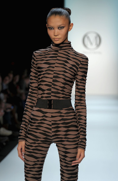 marcel_ostertag_berlin_fashion_week08.jpg