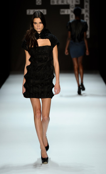 next_generation_berlin_fashion_week09.jpg