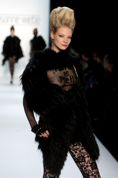 susanne_wiebe_berlin_fashion_week07.jpg