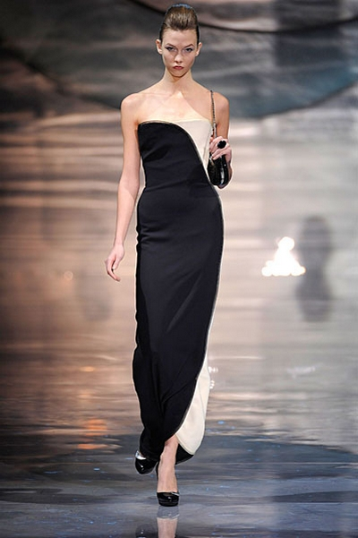 armaniprivess10couture22.jpg