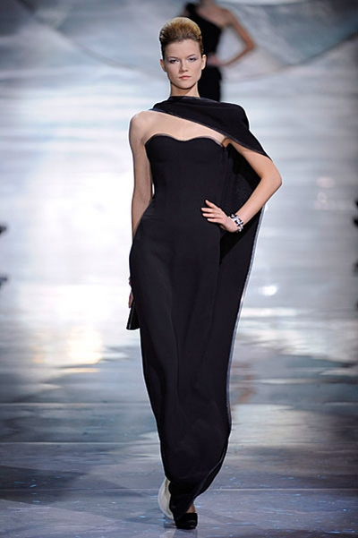 armaniprivess10couture23.jpg