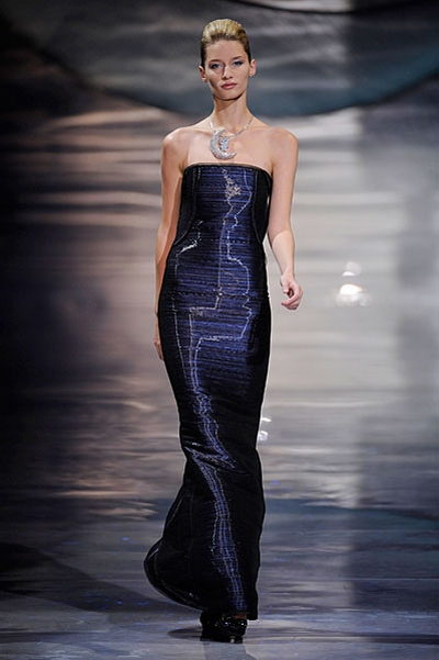 armaniprivess10couture28.jpg