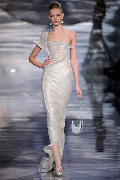 armaniprivess10couture35.jpg