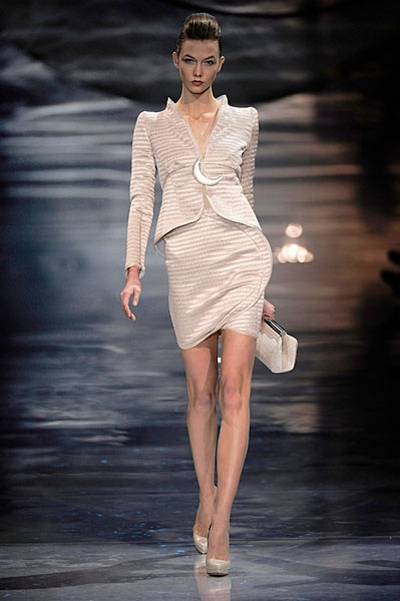 armaniprivess10couture4.jpg