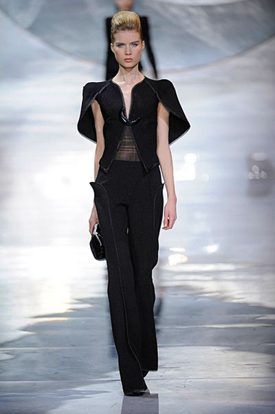 armaniprivess10couture8.jpg