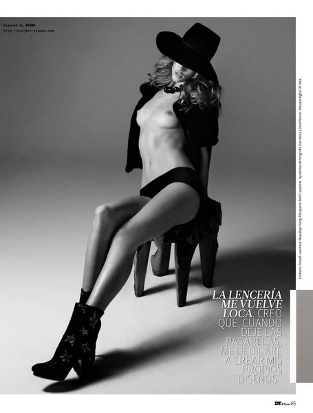 rosie-huntington-whiteley-topless-dt-03.jpg
