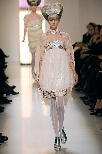 chanelss10couture29.jpg
