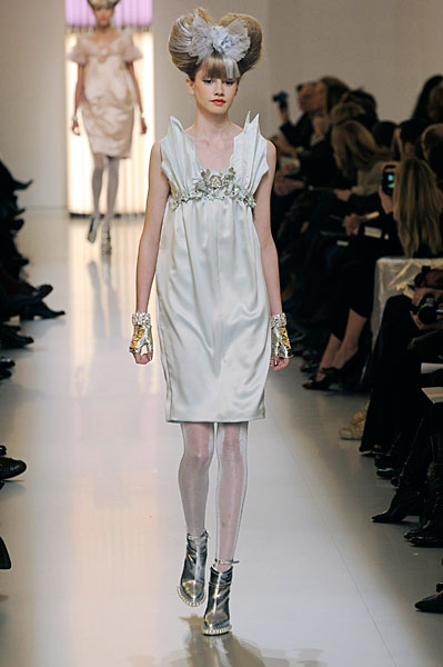 chanelss10couture38.jpg