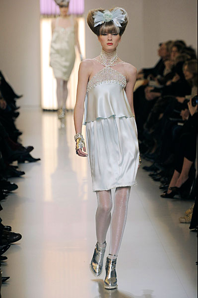 chanelss10couture40.jpg