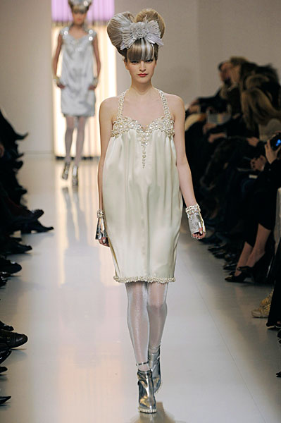 chanelss10couture41.jpg