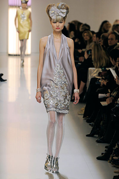 chanelss10couture45.jpg