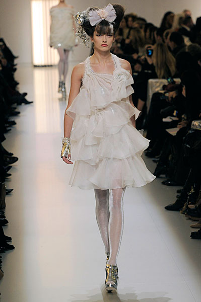chanelss10couture56.jpg