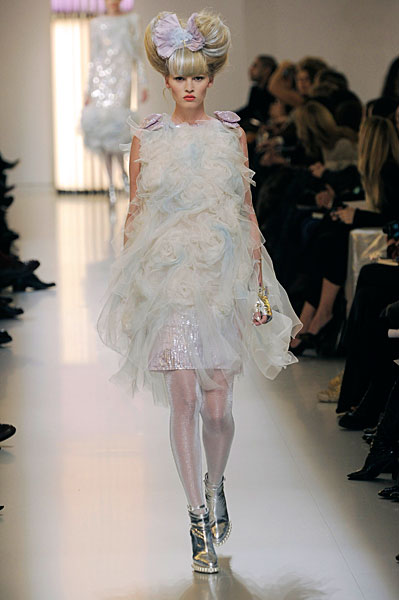 chanelss10couture59.jpg