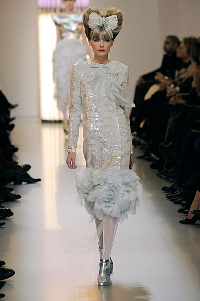 chanelss10couture60.jpg