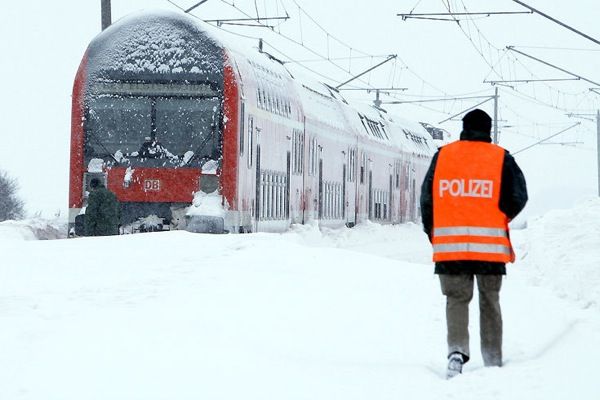 germany_winter_deutsche_bahn.jpg