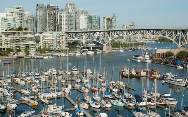 vancouver_cypress_yachts_harbor.jpg