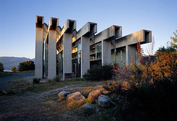 vancouver_museum_of_anthropology_university_of_british_columbia.jpg