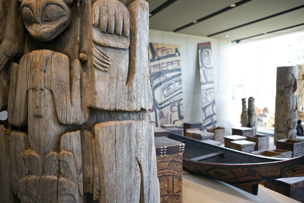 vancouver_museum_of_anthropology_university_of_british_columbia2.jpg