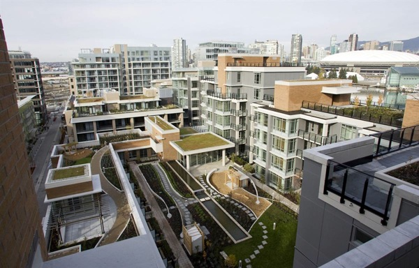 vancouver_olympic_and_paralympic_village.jpg