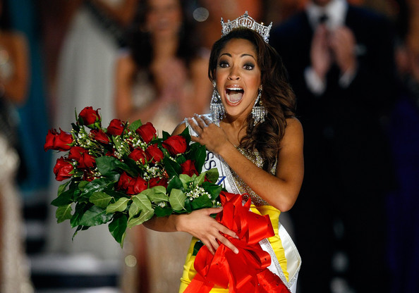 2010+Miss+America+Pageant+996WzRq_3j5l.jpg