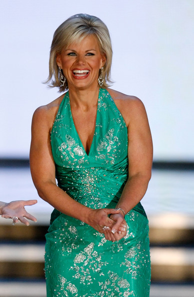 Miss America 1989 and Fox News Channel co-host Gretchen Carlson.jpg