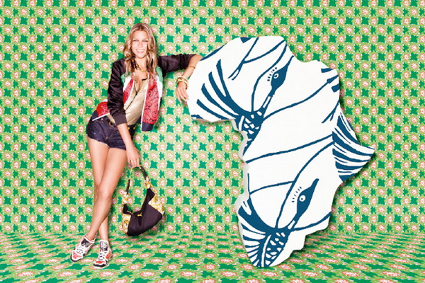 puma-kehinde-wiley-exhibition-preview-1_.jpg