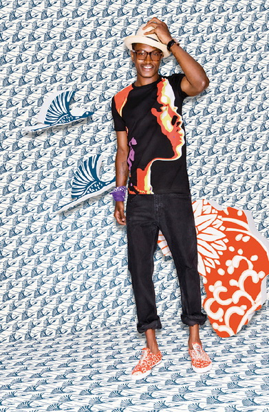 puma-kehinde-wiley-exhibition-preview-6_.jpg