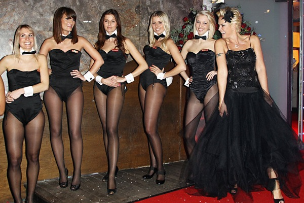 lambertz_fashion_show_claudia_effenberg_and_bunnys.jpg