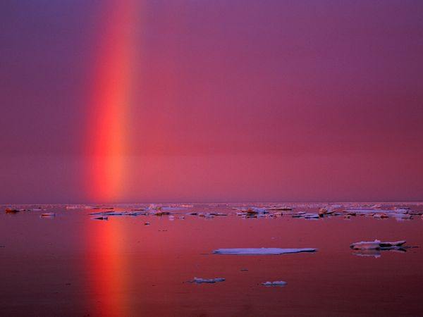 Arctic Rainbow by Paul Nicklen.jpg