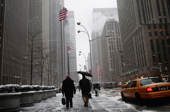 Major+Snowstorm+Hits+New+York+City+ZimPZXtugyNl.jpg