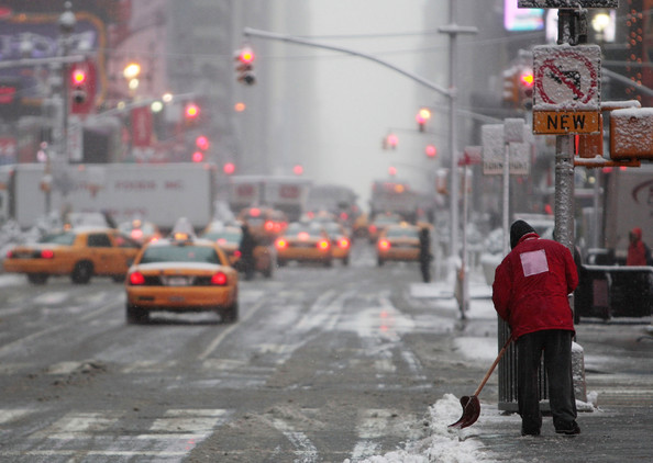 Major+Snowstorm+Hits+New+York+City+vI7hIHc_D-5l.jpg