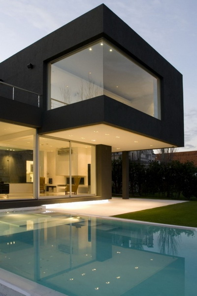 the_black_house-05.jpg