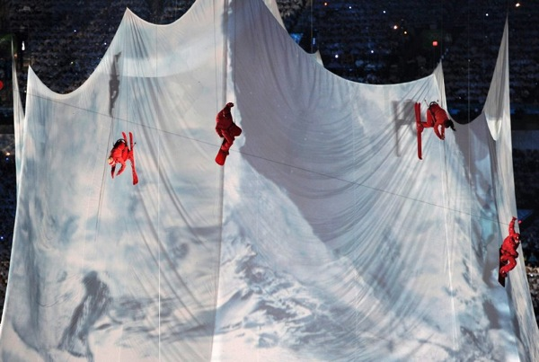 winter_olympics_vancouver_opening04.jpg