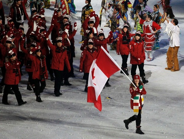 winter_olympics_vancouver_opening10_canada_delegation2.jpg