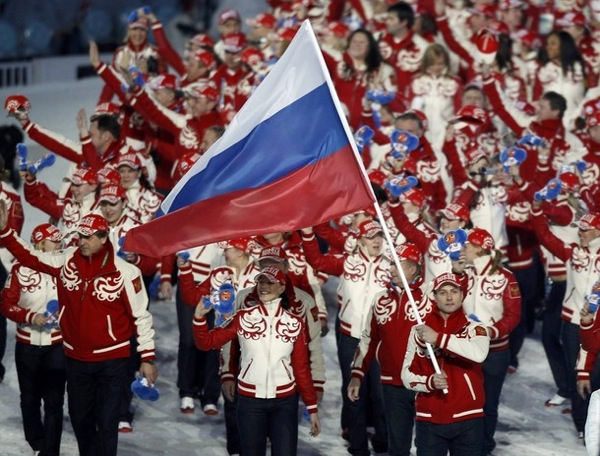 winter_olympics_vancouver_opening11_russia_delegation_with_alexei_morozov.jpg