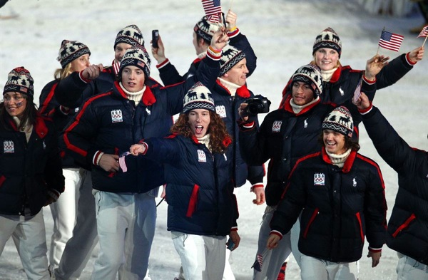 winter_olympics_vancouver_opening13_usa_delegation_with_shaun_white.jpg