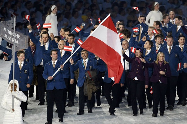 winter_olympics_vancouver_opening14_austria_delegation.jpg