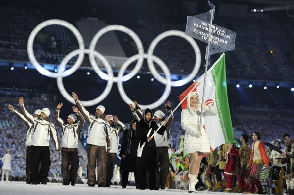 winter_olympics_vancouver_opening16_iran_delegation.jpg
