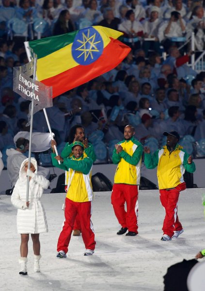 winter_olympics_vancouver_opening18_ethiopia_delegation.jpg